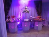 decoracion_de_bodas_guayaquil