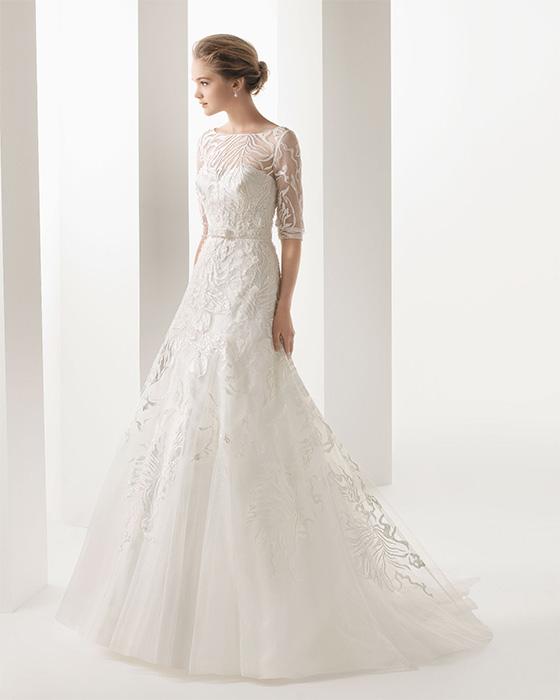 Alquiler de vestidos de novia en guayaquil precios