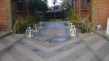 alquiler_de_faroles_guayaquil
