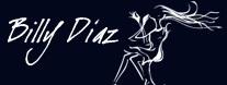 Billy Diaz