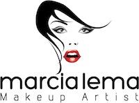 logo Marcia Lema