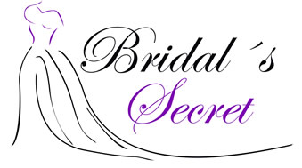 Bridals secret vestidos quito