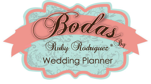 Wedding Planner en Guayaquil