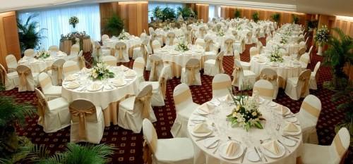 salon de eventos en guayaquil