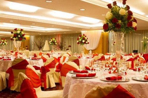 salon para eventos en guayaquil