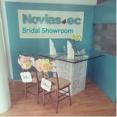 Bridal Showroom Junio 2015_opt