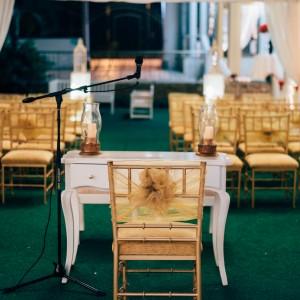 decoracion de bodas en machala