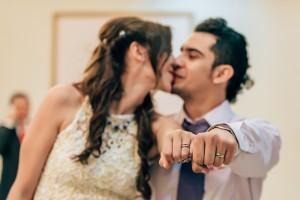 bodas machala