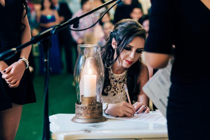wedding-planner-machala-1024x684