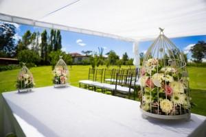 bodas al aire libre quito