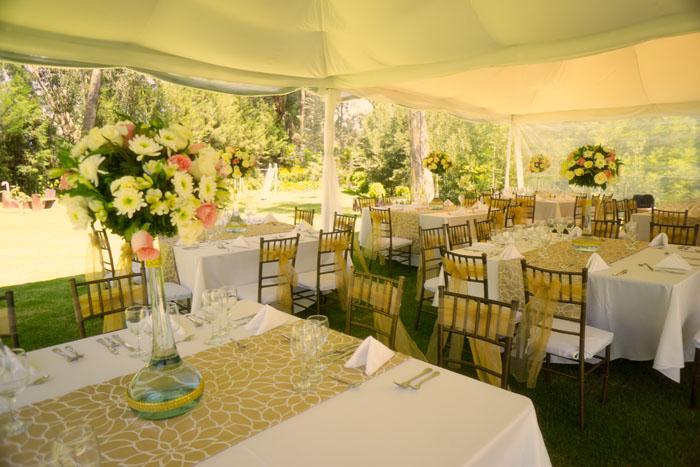 bodas en quito haciendas