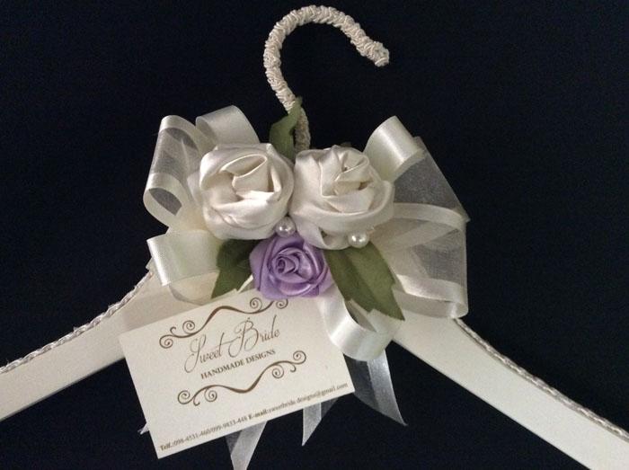 accesorios novias quito