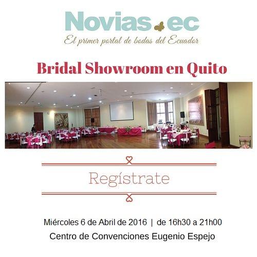 Bridal showroom Quito 7 de abril_opt