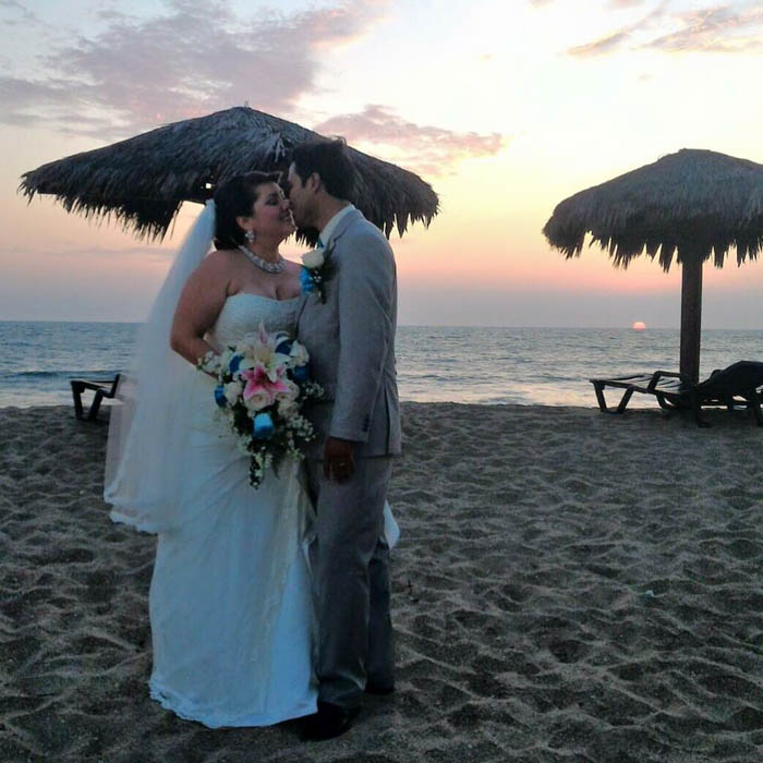bodas eventos en general villamil playas