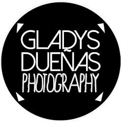 Gladys Duenas Fotografa Quito