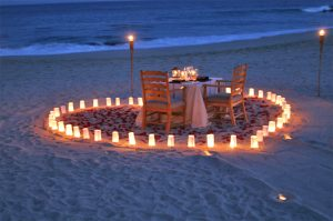 cena-romantica-playa-1