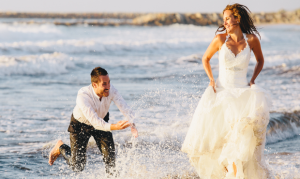 sesion-post-boda-playa