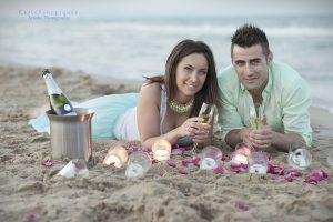 sesion-pre-boda-playa
