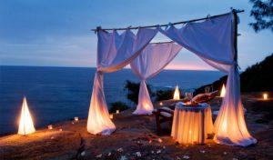 telares-cena-romantica