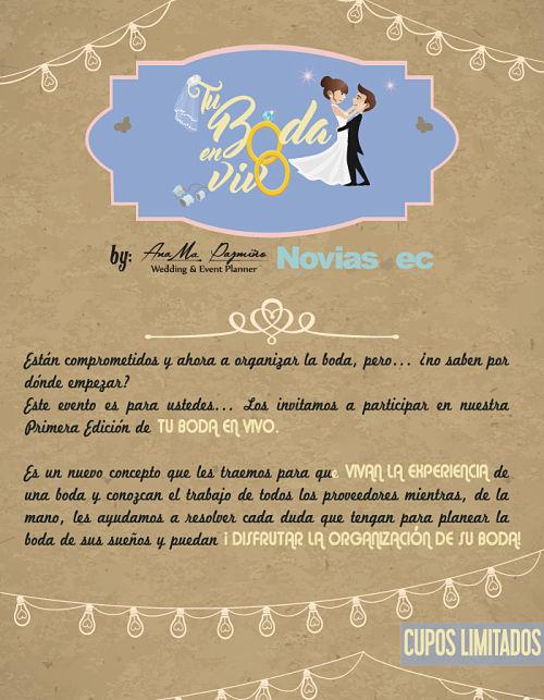 tu-boda-en-vivo-guayaquil-ecuador