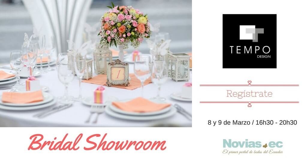 Bridal_Showroom_Plan_Novios_Quito_Marzo2017