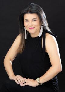 Karina Padilla Wedding Planner