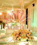 decoracion-de-bodas-en-quito-ecuador
