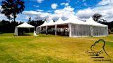 haciendas-para-bodas-en-quito-ecuador