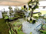 lugares-para-bodas-en-quito