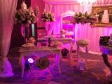 decoracion de eventos en guayaquil