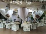 organizacion de eventos bodas en guayaquil
