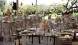 organizacion de bodas en quito ecuador