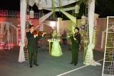 musica-para-bodas-guayaquil