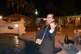 servicios-musicales-para-bodas
