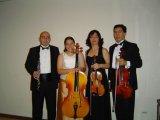 violinistas-para-eventos-en-guayaquil