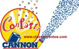 claxon 6
