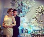 organizacion-de-bodas-en-guayaquil