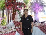 wedding-planner-guayaquil