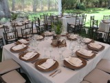 quintas para bodas en quito ecuador