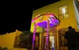 alquiler-de-salones-para-eventos-en-guayaquil