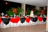 banquetes-en-guayaquil-ecuador
