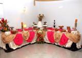 bodas-en-guayaquil-ecuador