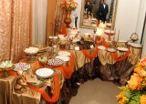 buffete-en-guayaquil-para-eventos