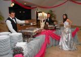 servicio-de-banquetes-en-guayaquil