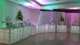 wedding-planner-ecuador