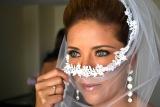 1-maquillaje-para-novias-quito-ecuador