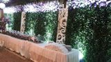 4 a decoraciones salones bodas