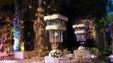 6a bodas estilo romantico