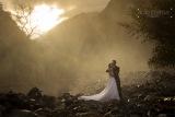 bodas-quito-ecuador
