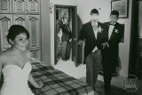 fotografo-para-bodas-en-quito